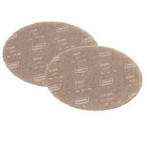 Dischi in rete abrasiva screenback Q421 D.mm 406 per pavimenti