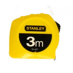 Flessometro Stanley sintetico