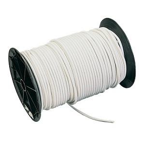 Corda tessile