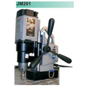 FORATRICE JM201 30X50