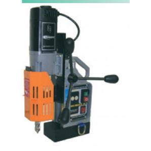 FORATRICE JEI SOLUTION LTD HM35 35X50